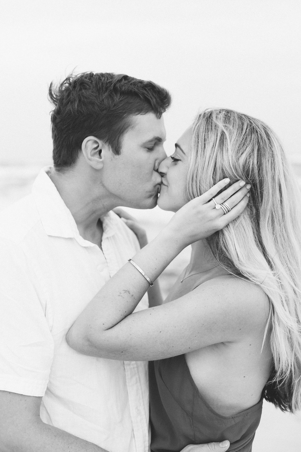Allie + Jim Proposal-107.jpg