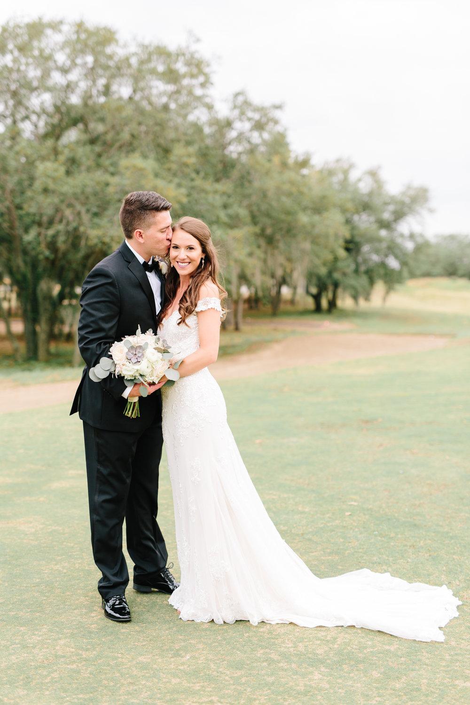 Victoria + Zack Wedding_-517.jpg