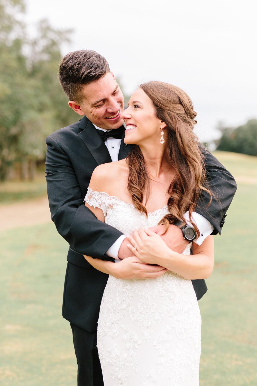 Victoria + Zack Wedding_-530.jpg