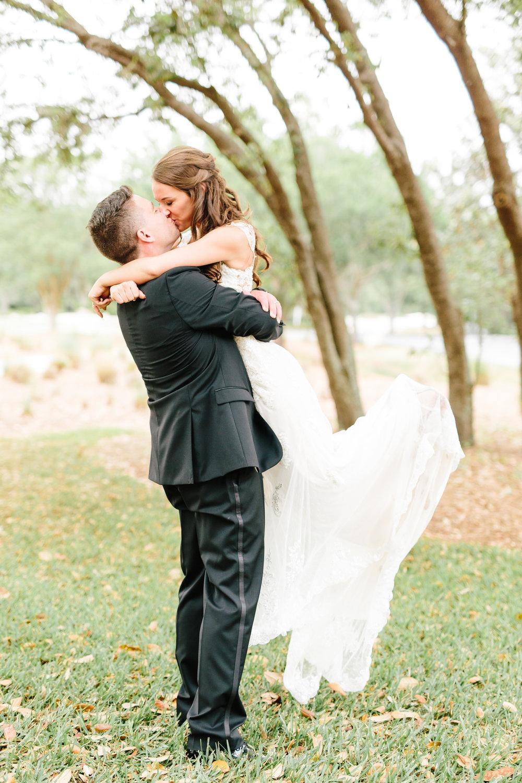 Victoria + Zack Wedding_-566.jpg