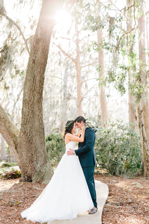 Morgan + Preston Wedding_-275.jpg