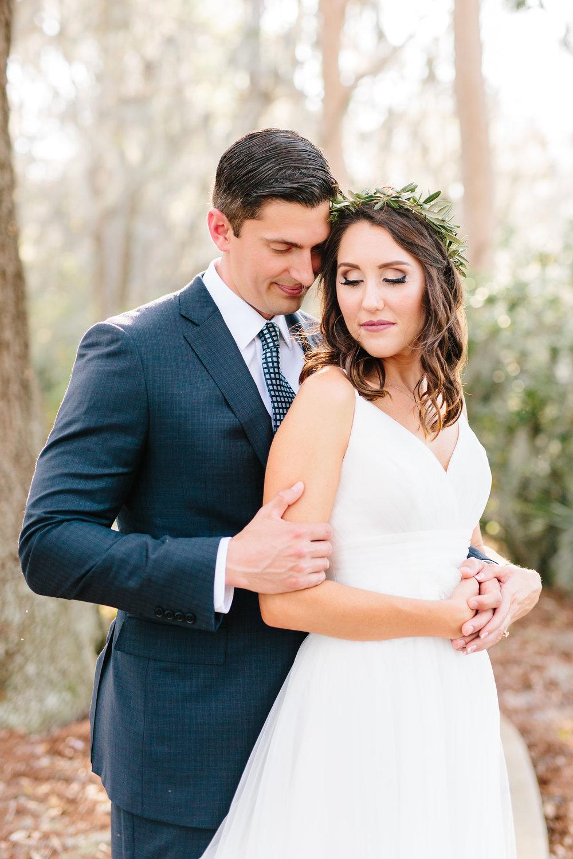 Morgan + Preston Wedding_-281.jpg
