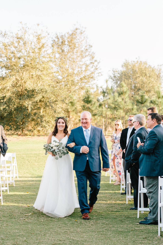 Morgan + Preston Wedding_-349.jpg