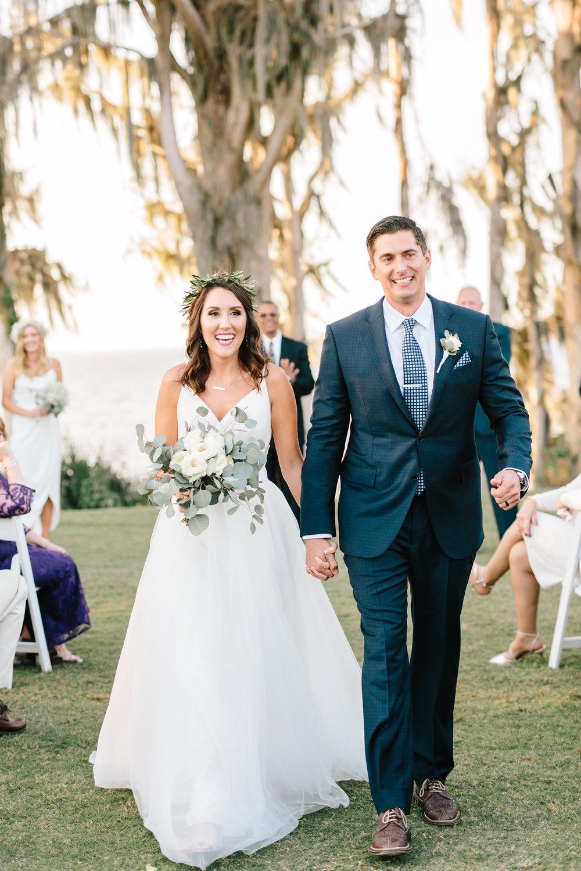 Morgan + Preston Wedding_-407.jpg