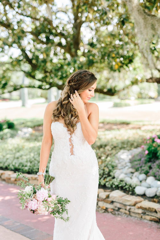 Julie + Garrett Wedding-148.jpg
