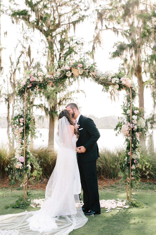 Julie + Garrett Wedding-359.jpg