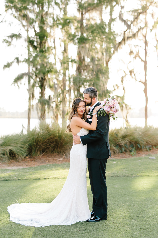 Julie + Garrett Wedding-458.jpg