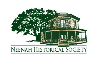 Neenah Historical Society