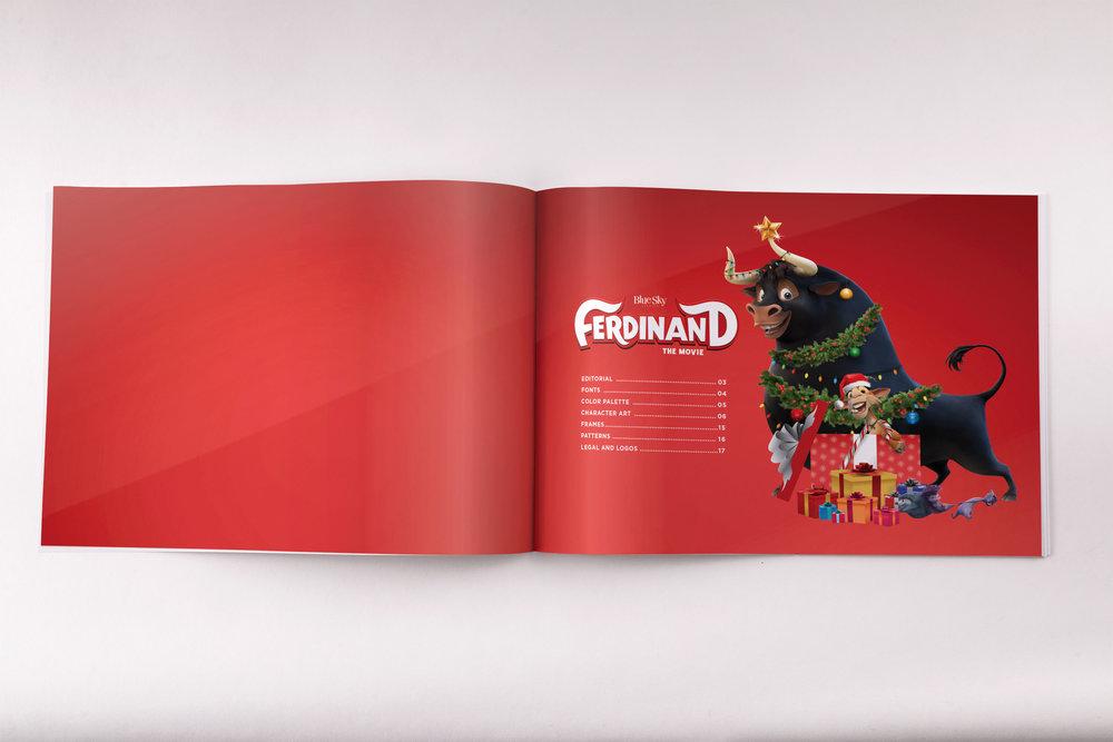 riselle-trinanes-ferdinand-christmas-styleguide-2.jpg