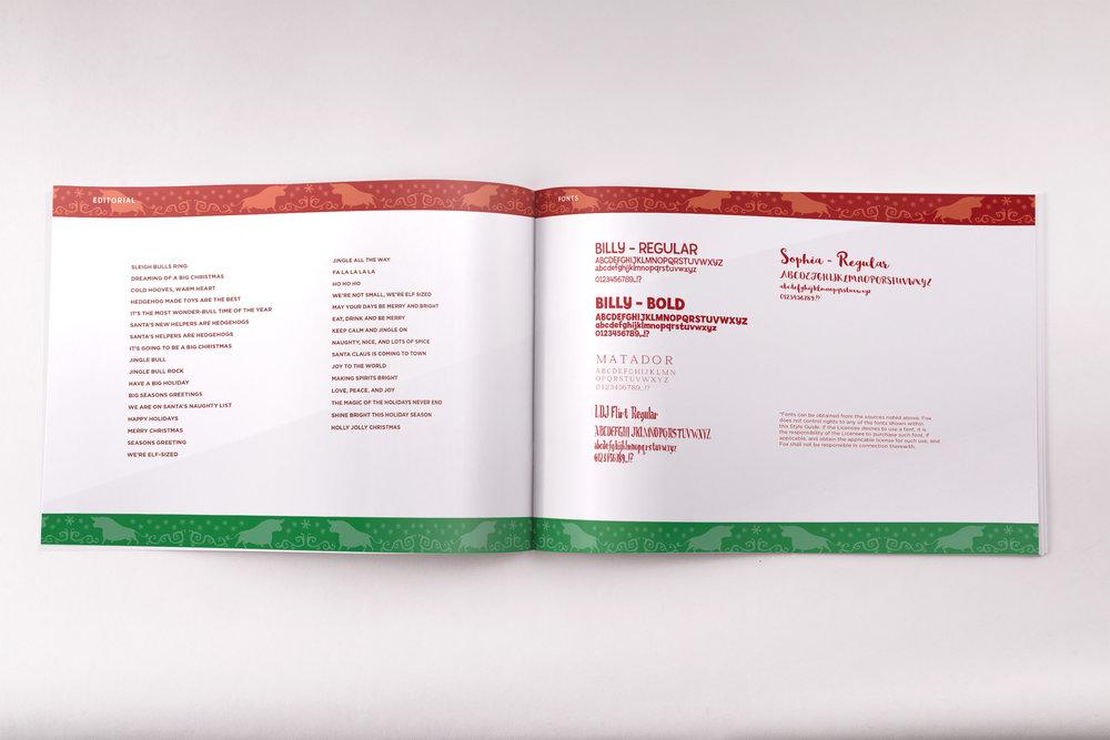 riselle-trinanes-ferdinand-christmas-styleguide-3.jpg