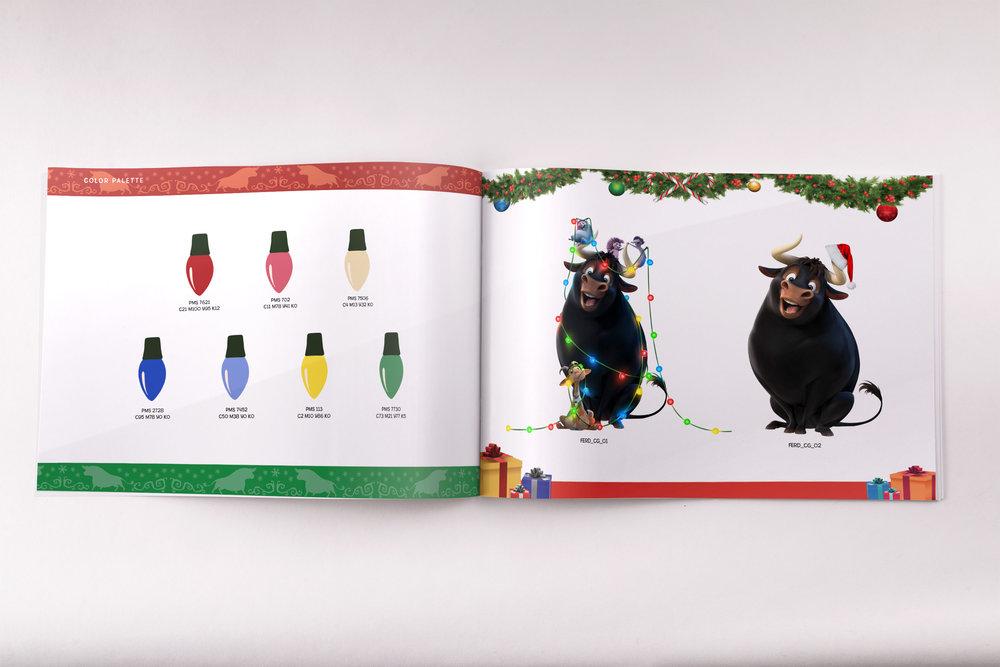 riselle-trinanes-ferdinand-christmas-styleguide-4.jpg