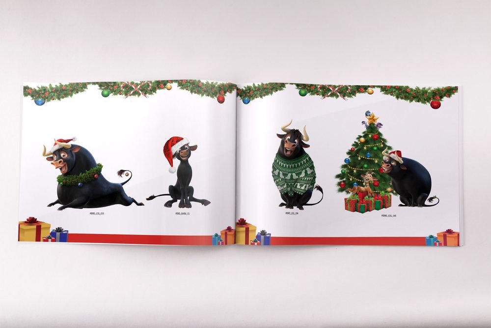 riselle-trinanes-ferdinand-christmas-styleguide-5.jpg