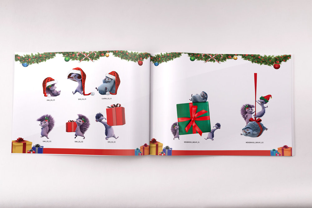 riselle-trinanes-ferdinand-christmas-styleguide-6.jpg