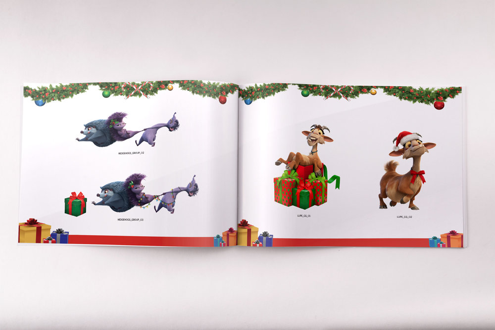 riselle-trinanes-ferdinand-christmas-styleguide-7.jpg