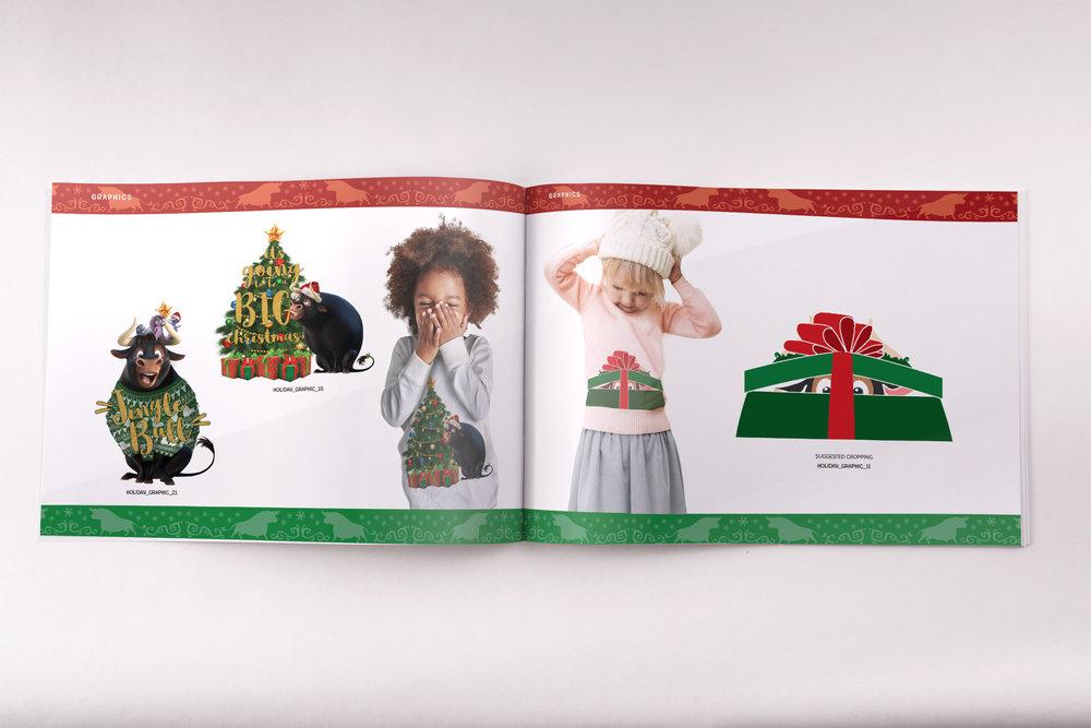 riselle-trinanes-ferdinand-christmas-styleguide-8.jpg