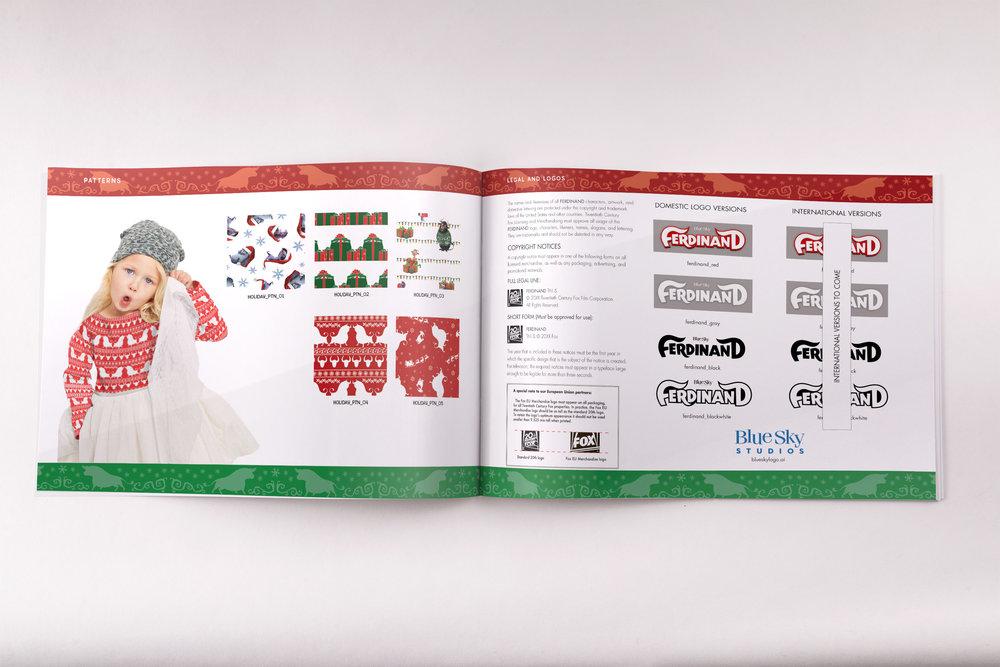 riselle-trinanes-ferdinand-christmas-styleguide-10.jpg