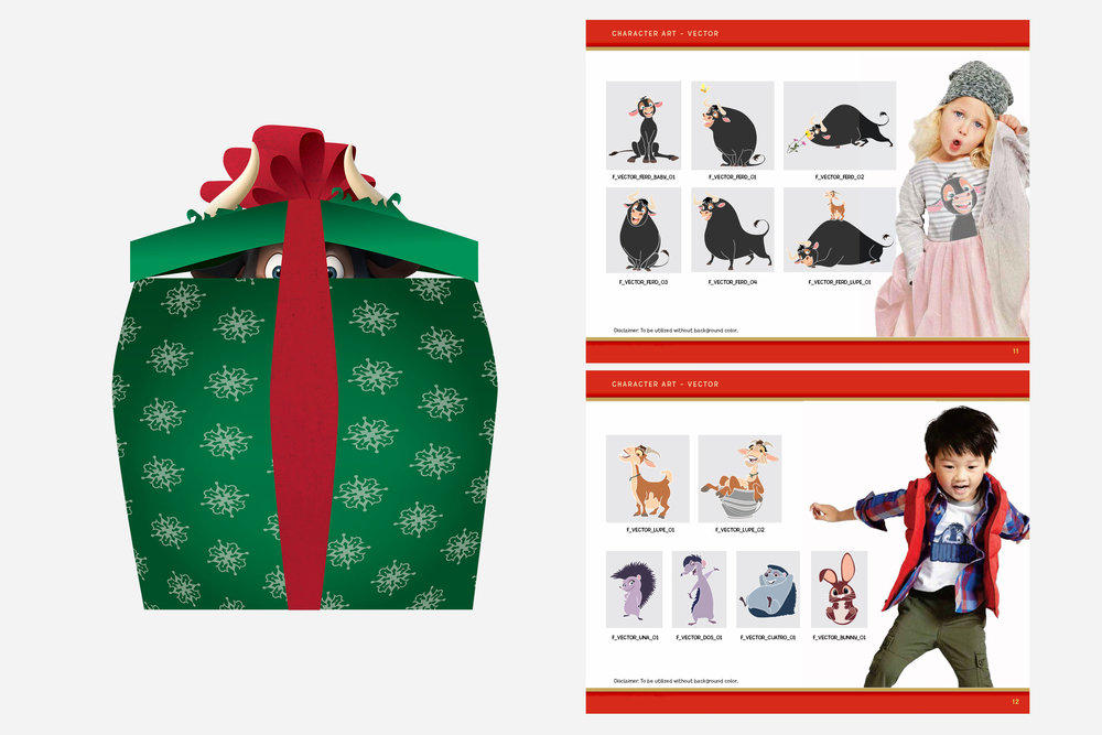 riselle-trinanes-ferdinand-christmas-styleguide-12.jpg