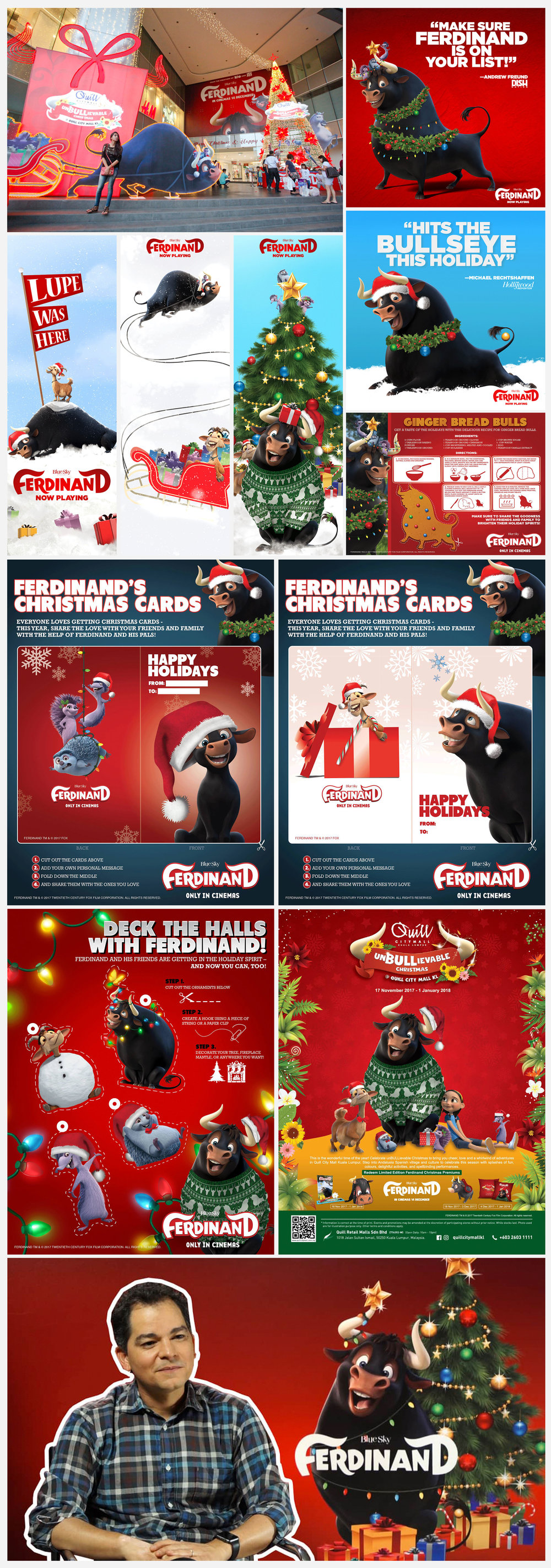 riselle-trinanes-ferdinand-christmas-styleguide-14.jpg