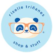 riselle-trinanes-shop.png