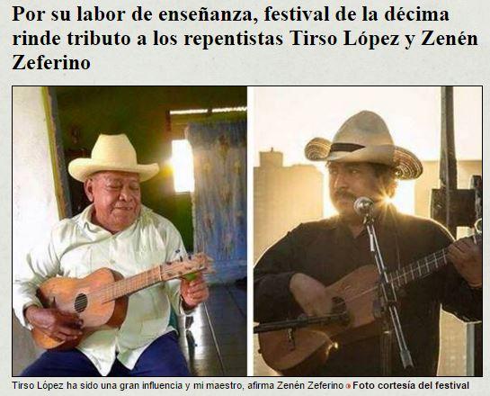 La Jornada dic. 2015