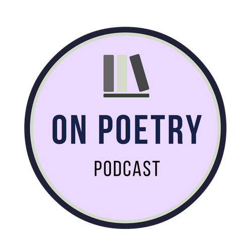 On Poetry Podcast