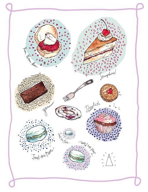 cakes+copy.jpg