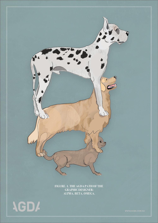 DOGS_FINAL_1.jpg