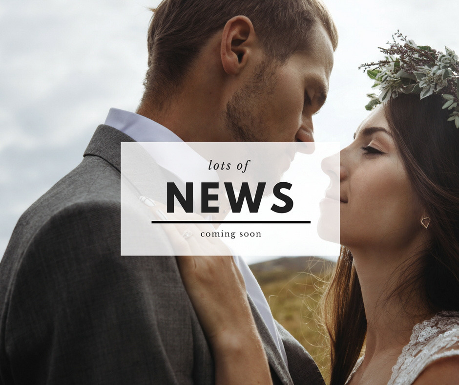 Wedding News.jpg