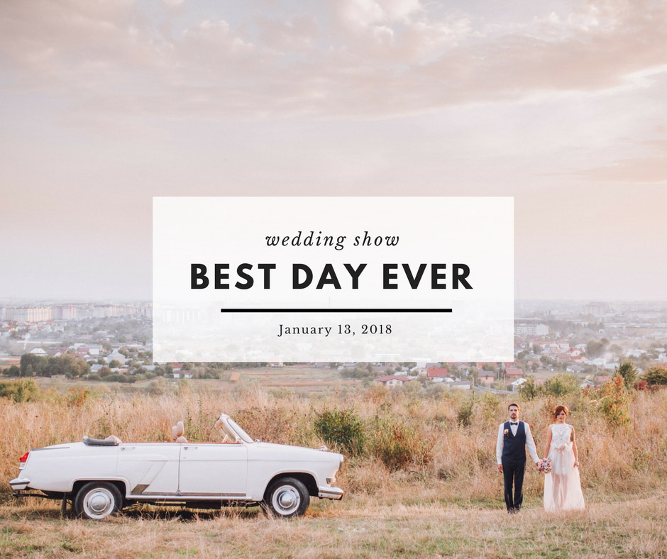 Best Day Ever Wedding Show.jpg