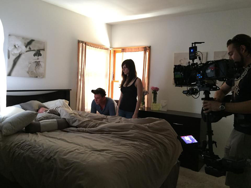 KatiePrestonDavid-steadicam-2.jpg
