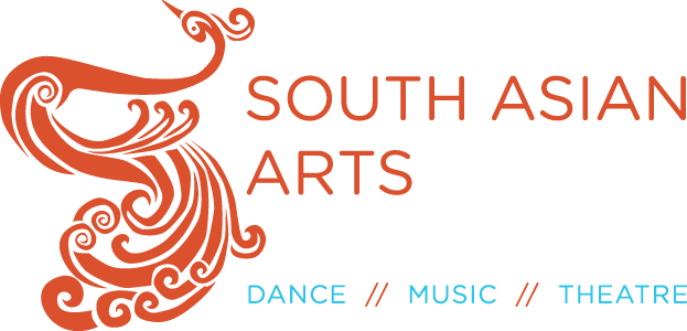 South Asian Arts