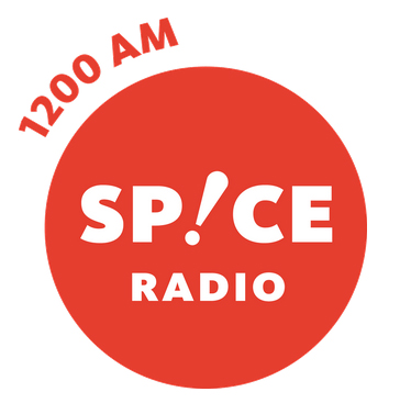 Copy of Copy of Spice Radio