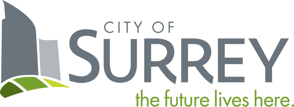 Copy of Copy of City of Surrey
