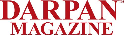 Darpan-Logo-RED.jpg