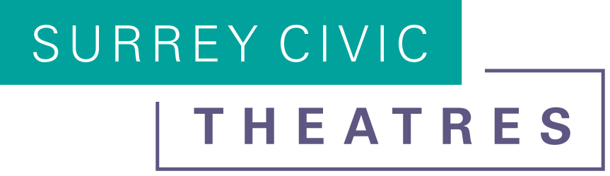 Surrey Civic Theatres Wordmark_colour.jpg