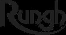 rungh_logo_web-small.png