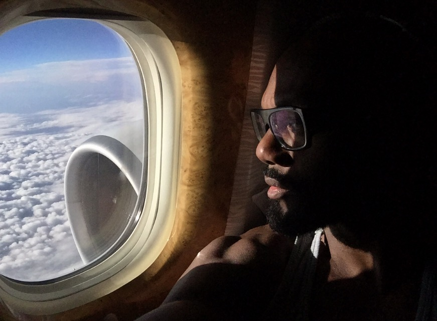 Cape Town Plane.JPG