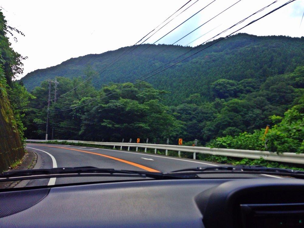 Japan 6.jpg