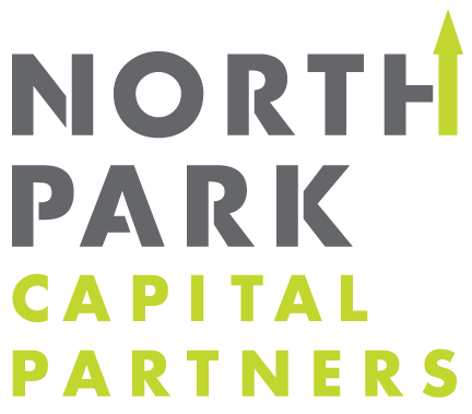 North Park Capital Partners