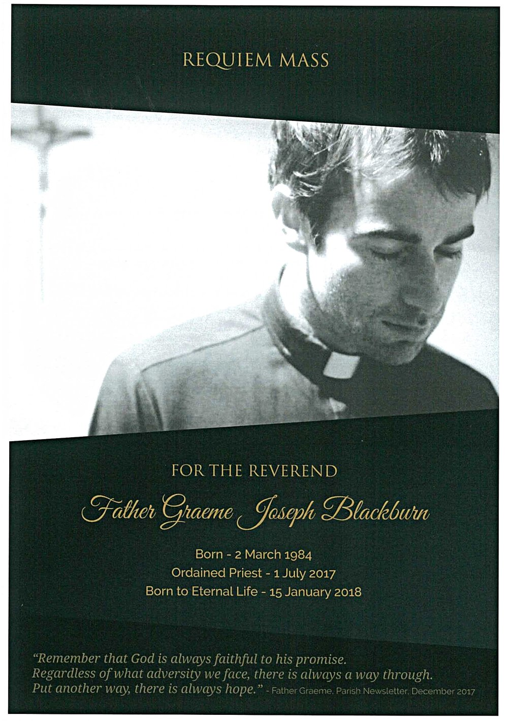 Graeme Blackburn Funeral Card.jpg