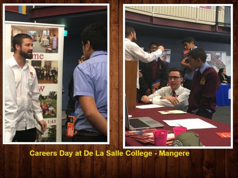 DeLaSalle Collage.jpg