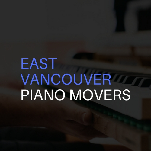 East Van Piano Movers.jpg