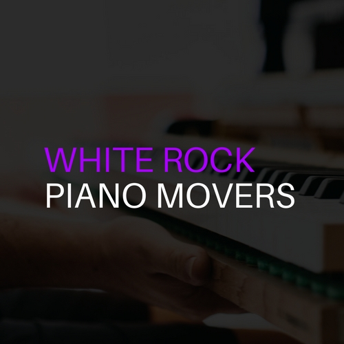 White Rock Piano Movers.jpg