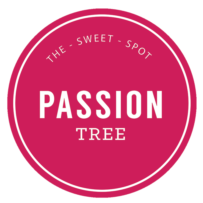 Passion Tree logo