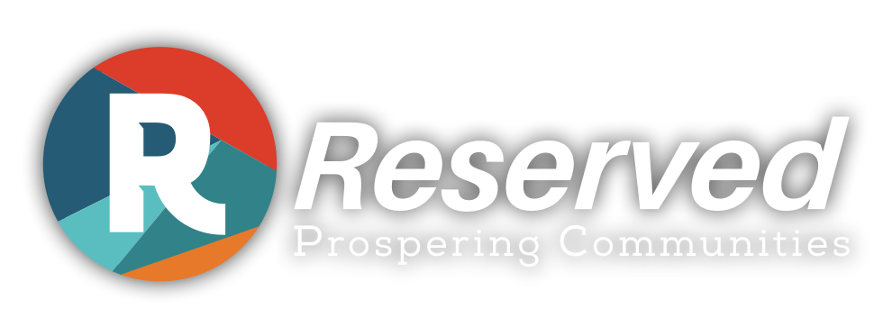 Reserved Logo email sig.png