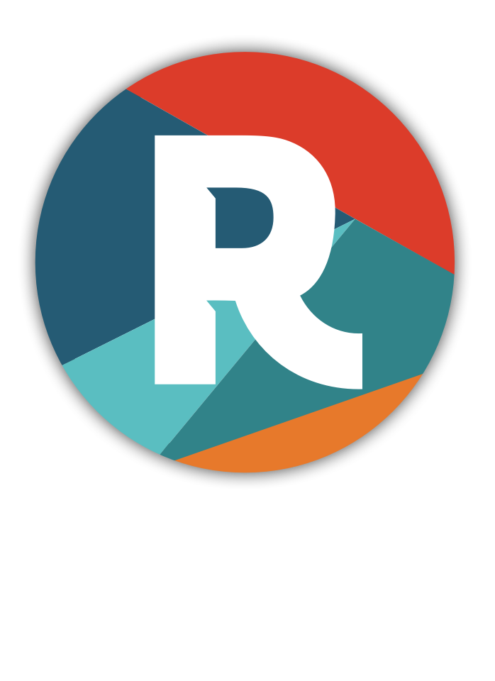 Reserved merch logo.jpg