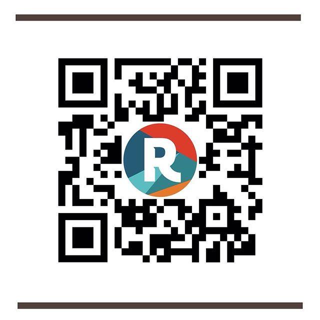 Saat ini sahabat Reserved bisa menghubungi kami lewat Whatsapp Chat ! Segera pindai barcode-nya 💁🏻 Kami online whatsapps setiap hari Senin-Sabtu, mulai dari jam 09.00 sampai 18.00 Kami tunggu yaaaa ! Ps: bisa juga langsung click link di bio  #reservedmerch #pesankaosjogja #bikinkaosjogja #buatkaos #konveksijogja