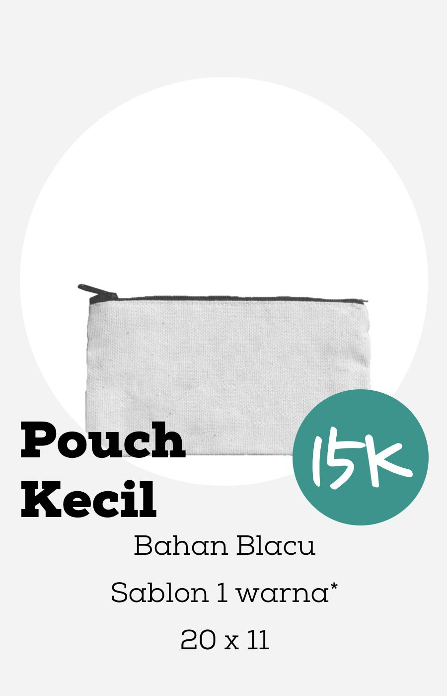 Pouch Kecil Reservedmerch.jpg