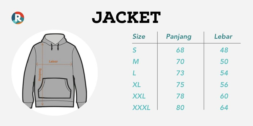 Jacket Size chart.jpg