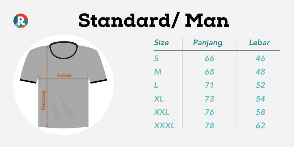 Standard Man Size chart.jpg